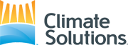 Climate Solutions logo