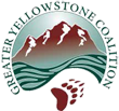 Greater Yellowstone Coalition logo