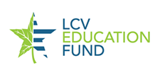 League of Conservation Voters Education Fund logo