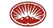 Montana Wilderness Association logo
