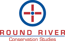 Round River Conservation Studies logo